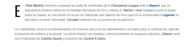 BAYERn - REAL MADRID - Página 6 Entr10