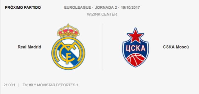 EUROLIGA 2017-18 Euro10