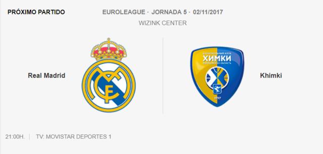 EUROLIGA 2017-18 - Página 3 Euro11