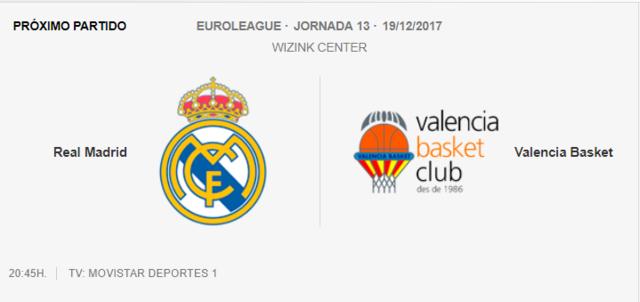 EUROLIGA 2017-18 - Página 5 Euro12