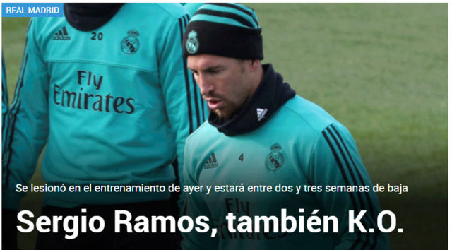 Sergio Ramos. - Página 30 Ko10