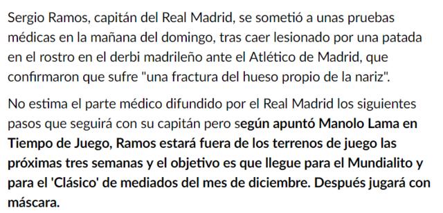 Sergio Ramos. - Página 29 Lama10