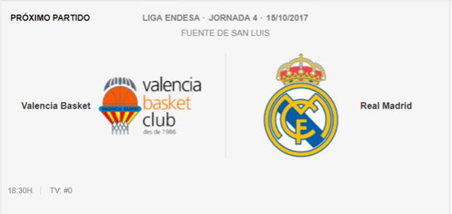 LIGA ACB 2017/18 Liga_a10