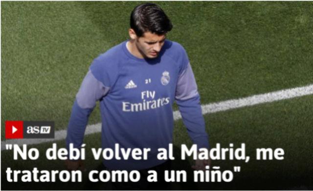 Alvaro Morata - Página 41 Morata10