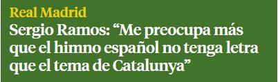 Sergio Ramos. - Página 29 Ramos11