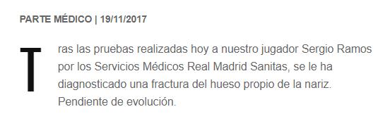 Sergio Ramos. - Página 29 Ramos12