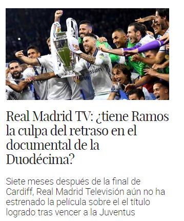 Sergio Ramos. - Página 29 Ramos13