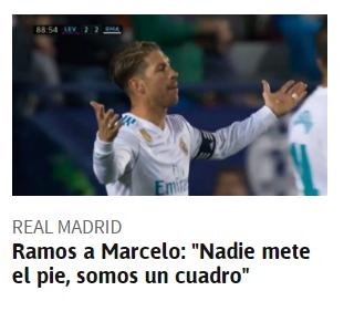 Sergio Ramos. - Página 30 Ramoss10
