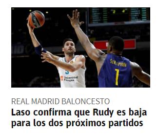 LIGA ACB 2017/18 - Página 4 Rudy10
