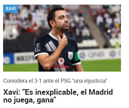 La diferencia real entre Real Madrid y Barcelona  - Página 20 X10