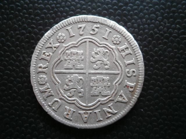 Real (1751) P1240010