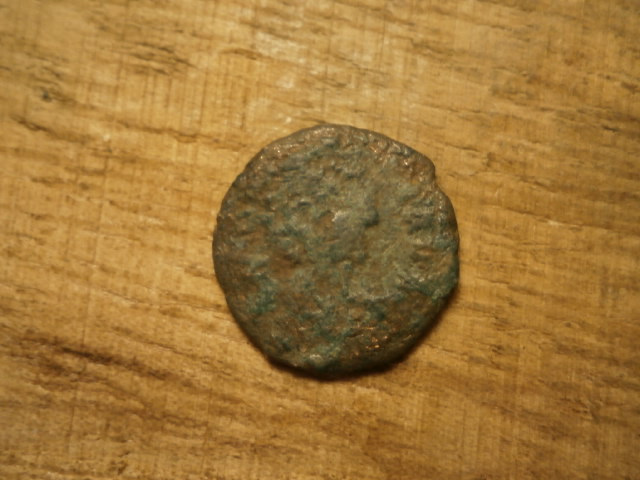Nummus de Gala Placidia? Pb020028