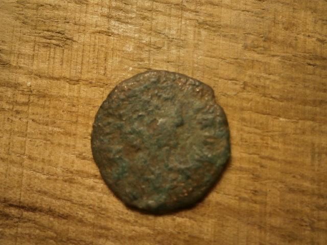Nummus de Gala Placidia? Pb020029