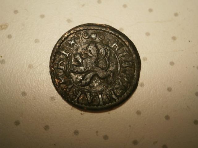 2 mrs Felipe III de Segovia (1606??) Pb130010