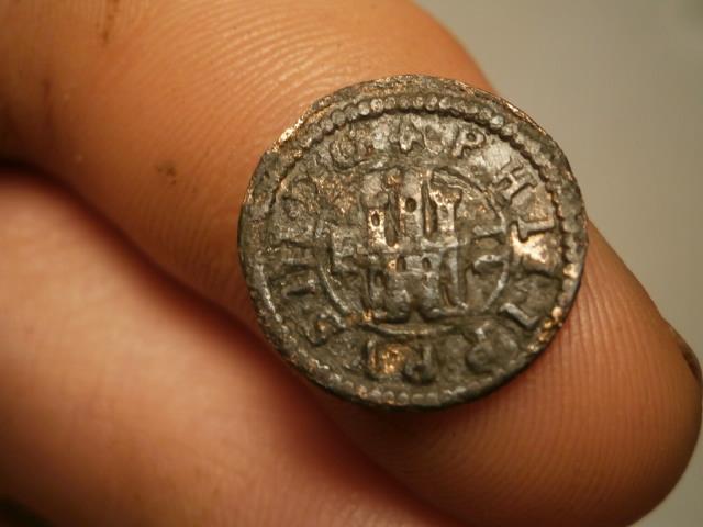 2 mrs Felipe III de Segovia (1606??) Pb130011