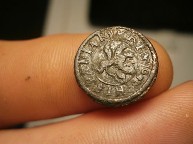 2 mrs Felipe III de Segovia (1606??) Pb130012