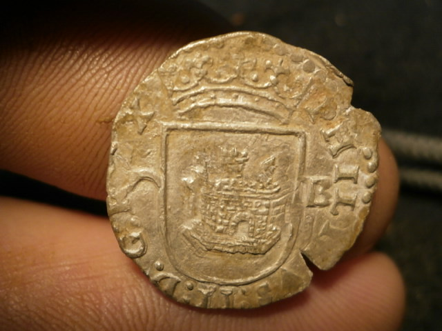 identificacion (8 Mrs creo )de plata Pb160025