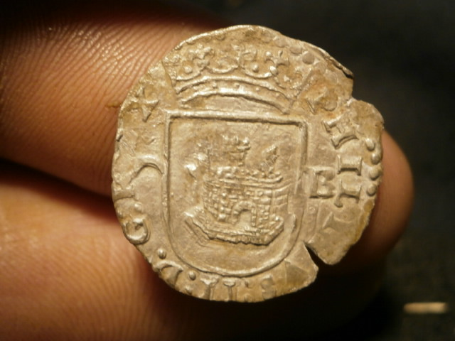 identificacion (8 Mrs creo )de plata Pb160027
