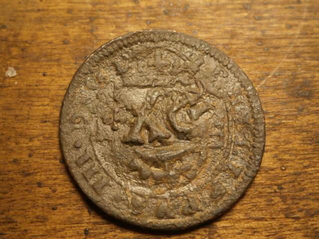 8mrs de Felipe III Pb250010
