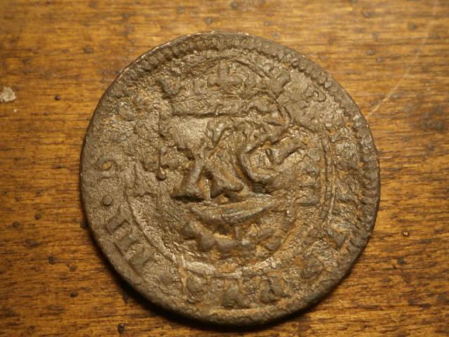 8mrs de Felipe III Pb250011