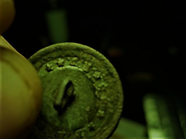 Botón (plated !S E¡) Pc080012