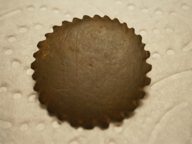 botón (sierra circular) Pc170015