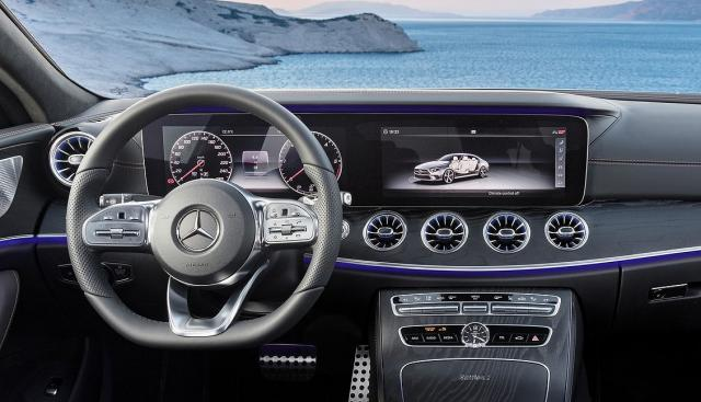 Mercedes-Benz  - Page 2 15499310