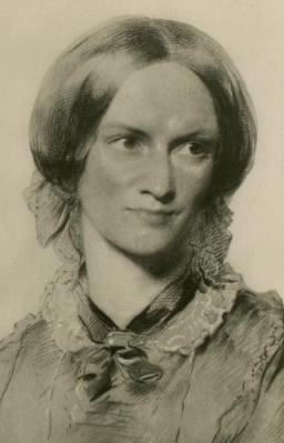 Emily Bronte 19th-c10