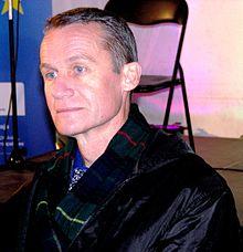 Andrej Makin 220px-10