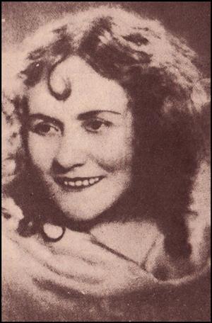 Milica Jakovljevic-Mir-Jam - Page 2 23-mil10