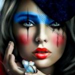 Predloži avatar za osobu iznad  - Page 26 2322710
