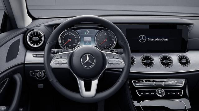 Mercedes-Benz  - Page 2 34117110