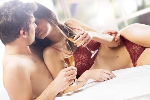 Što sve vole muškarci, prikaži slikom - Page 21 Couple10