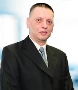 Darko Balaš Darko-10