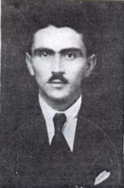 Dušan Vasiljev Dusan_10