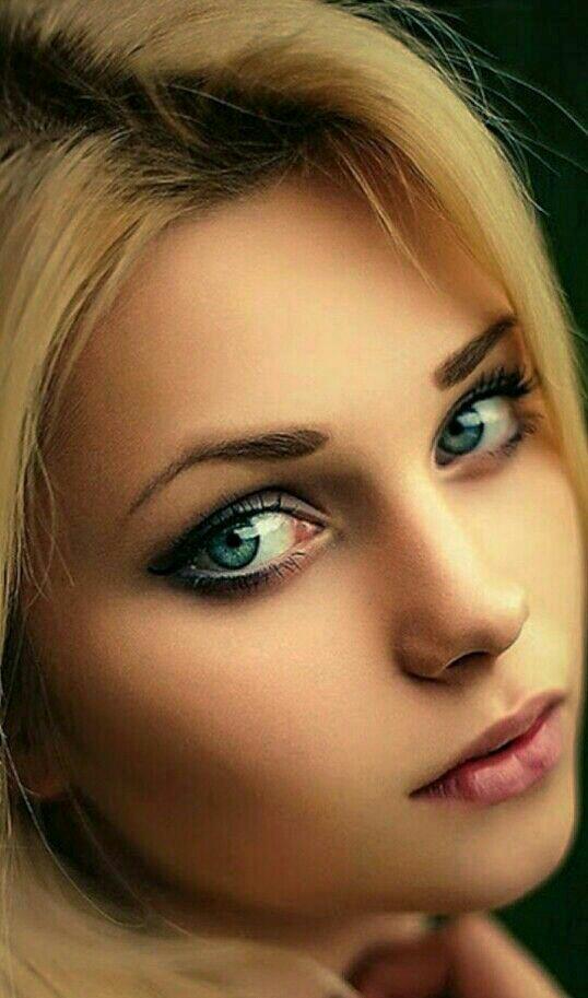 Predloži avatar za osobu iznad  - Page 26 F876d610