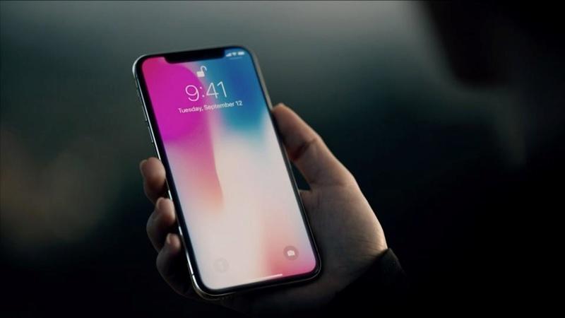 Iphone X Iphone10