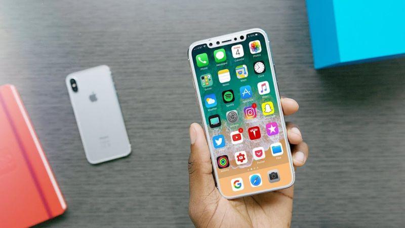 Pet pametnih telefona koji zauzimaju prva mesta na tržištu! Iphone11