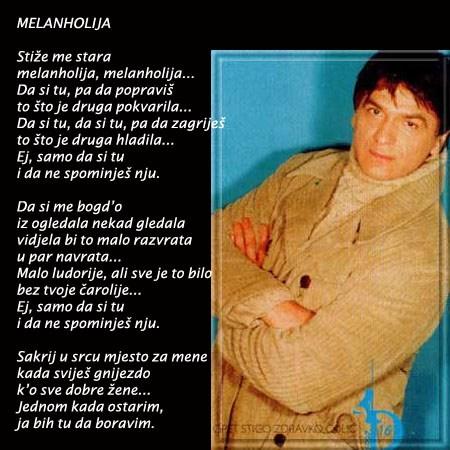 Moćna melanholija - Page 2 Melanh10