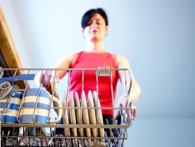 Mašina za pranje sudova je čudo! Znate li šta sve pere? Profim26