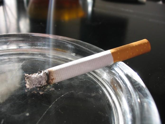 Stvari koje su štetne kao i cigarete Pusenj10