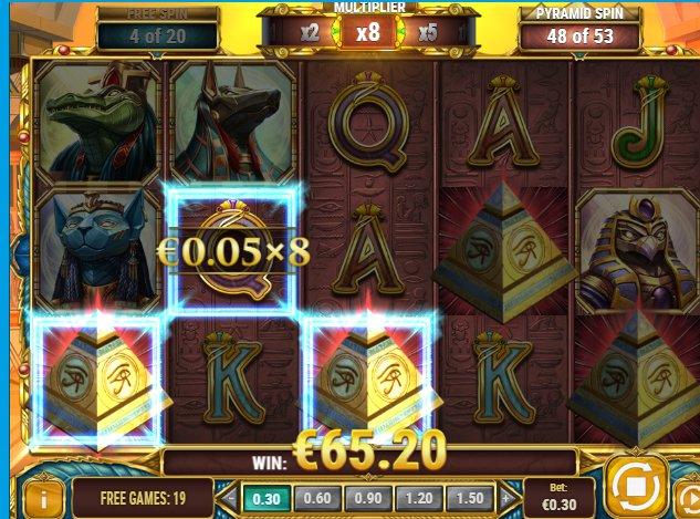 Screenshoty naszych wygranych (minimum 200zł - 50 euro) - kasyno - Page 8 Bum_ve10