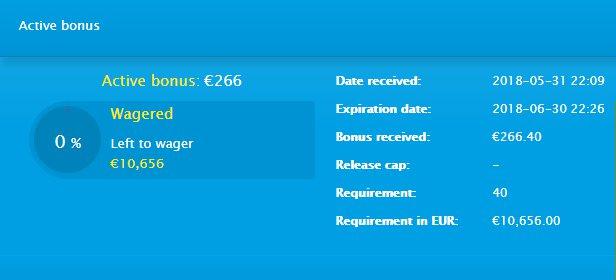 Screenshoty naszych wygranych (minimum 200zł - 50 euro) - kasyno - Page 8 Hehe_b10