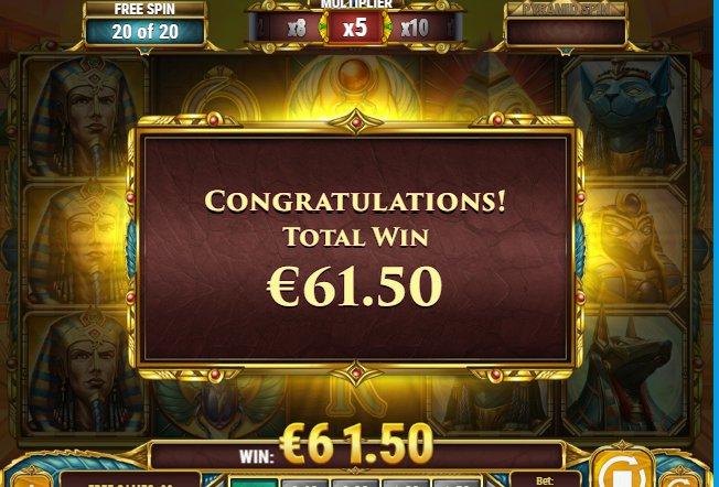 Screenshoty naszych wygranych (minimum 200zł - 50 euro) - kasyno - Page 8 Spiny_10