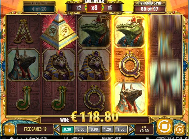 Screenshoty naszych wygranych (minimum 200zł - 50 euro) - kasyno - Page 8 Vera_c10