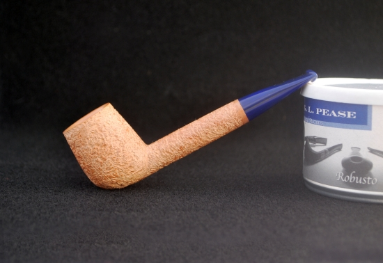 Kepler Pipes - Yago Line 05 Liverpool Foro113