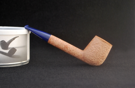 Kepler Pipes - Yago Line 05 Liverpool Foro212