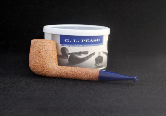 Kepler Pipes - Yago Line 05 Liverpool Foro412