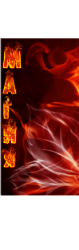 Сожженный монастырь  - Страница 2 110