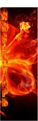 Мифы и Легенды Амалирра III Uz310